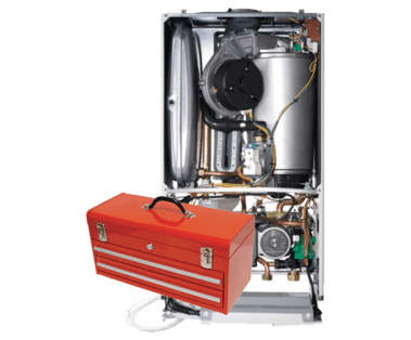 RBHM-Boiler-Repairs