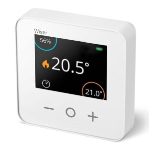 Wiser Room Thermostat